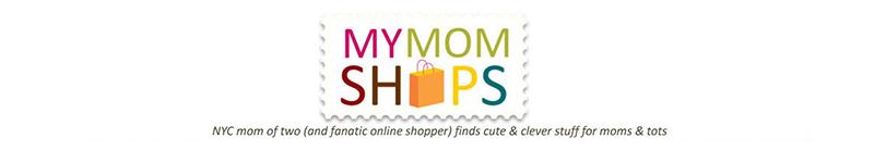 mymomshopslogo