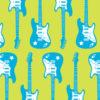 Guitar_Prod_Detail.jpg