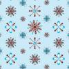 Modern_Snowflakes_Prod_Detail.jpg