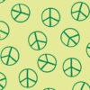 Peace_Prod_Detail.jpg