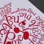 PomegranatePoem-Closeup