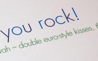 YouRock!-Closeup