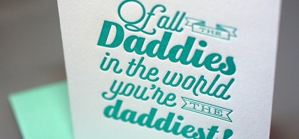 daddy_world-side_angle