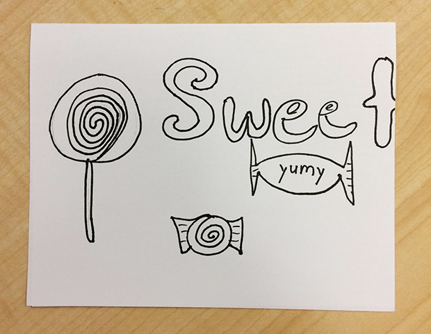 Card4-sweet