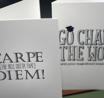 carpe-diem_change-the-world