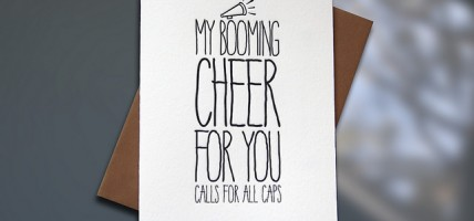 Cheer-ALL_CAPS