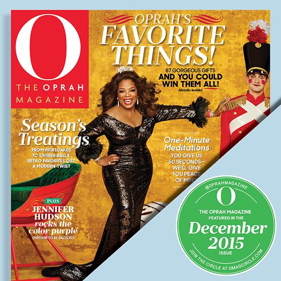 Oprah_AsSeenSlug2[1]
