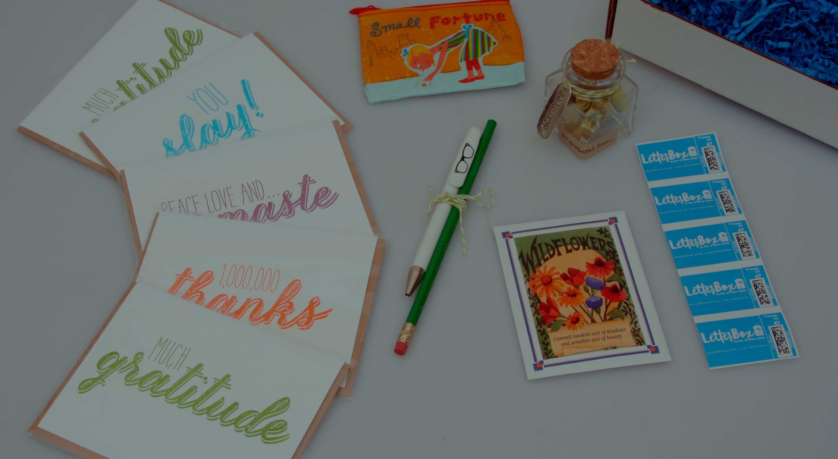 gratitude-home-slide