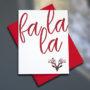 falala_00319-front