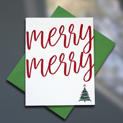 merry_00318_front