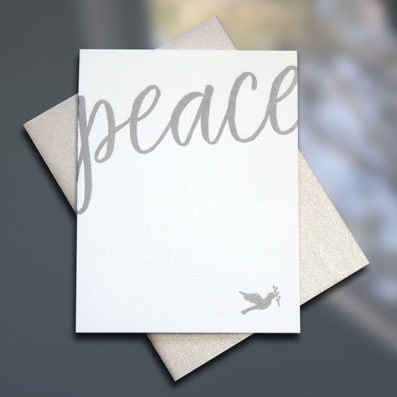 peace_00320_front