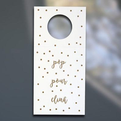 pop-pour-clink_00330