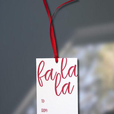 fa-la-la_gift-tag