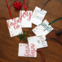 gift-tags_set