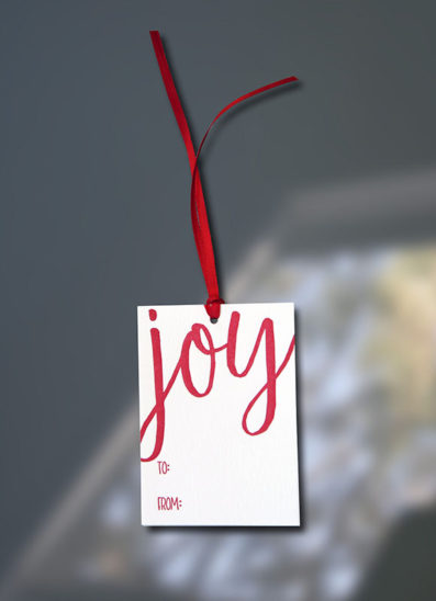 joy_gift-tag