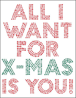 All_I_Want_00349