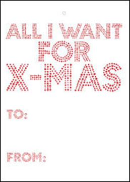All_I_Want_Tag_00354