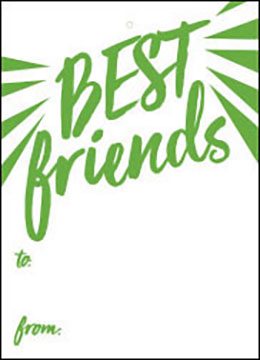 Best_Friends_Gift_Tag_00376