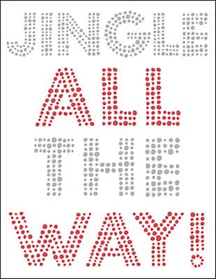Jingle_All_The_Way_00348