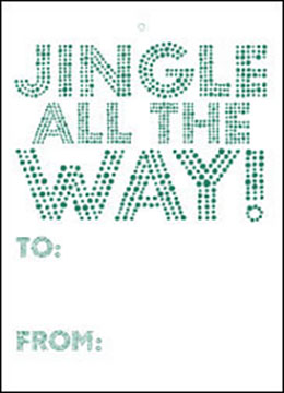 Jingle_All_The_Way_Tag_00353