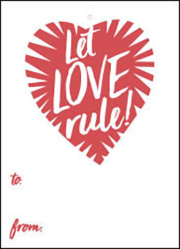 Let_Love_Rule_Gift_Tag_00377