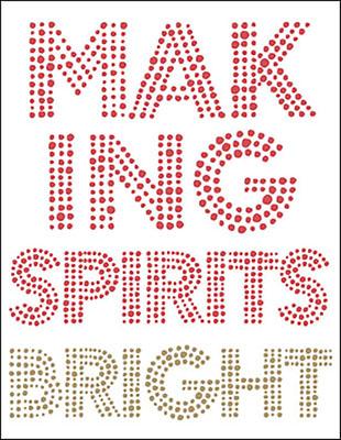 Making_Spirits_Bright_00347
