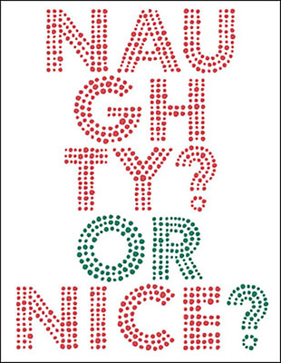 Naughty_or_Nice_00345