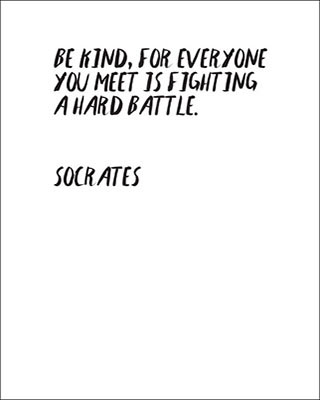 Be_Kind_Socrates_00368_print