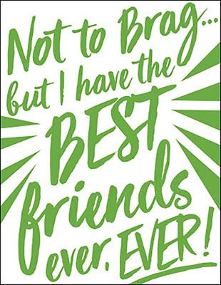 Best_Friends_Ever_00342