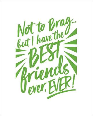 Best_Friends_Ever_00374_print