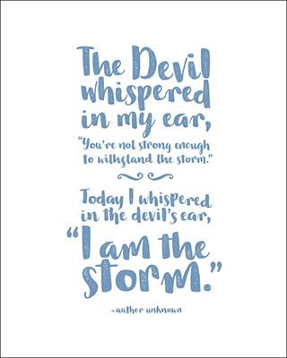 I_Am_The_Storm_00373_print