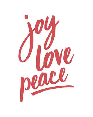 Joy_Love_Peace_00375_print