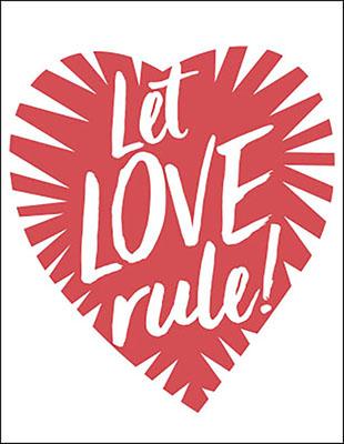 Let_Love_Rule_00343