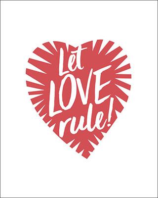 Let_Love_Rule_00372_print