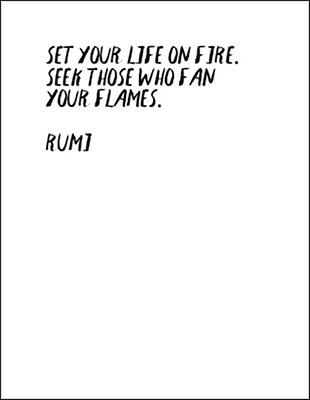Life_on_Fire_Rumi_00361