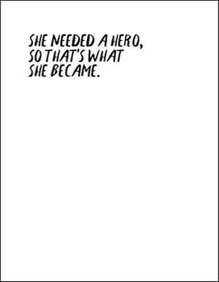 She_Hero_00363