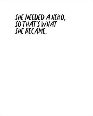 She_Hero_00369_print