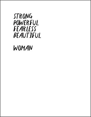 Strong_Powerful_Woman_00344