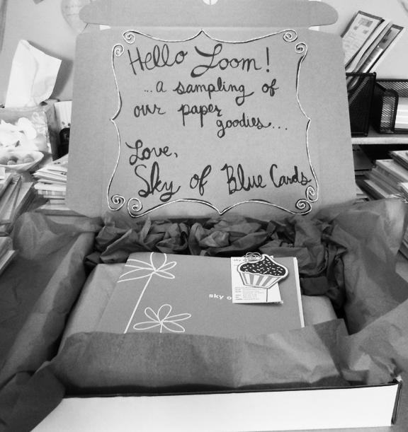 Julia's Package