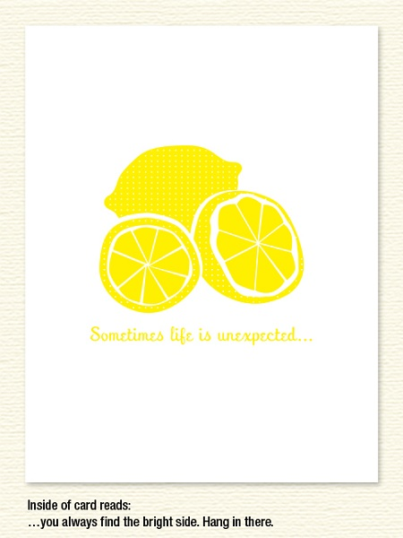 Lemonade_600