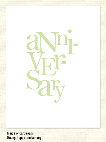 Anniversary (stacked)