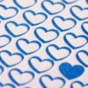 HeartResilient-Closeup