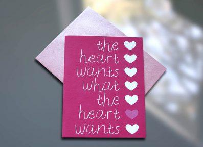HeartWants-front