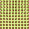 Olives_Prod_Detail.jpg
