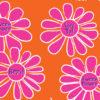 Tween_Flower_Prod_Detail.jpg
