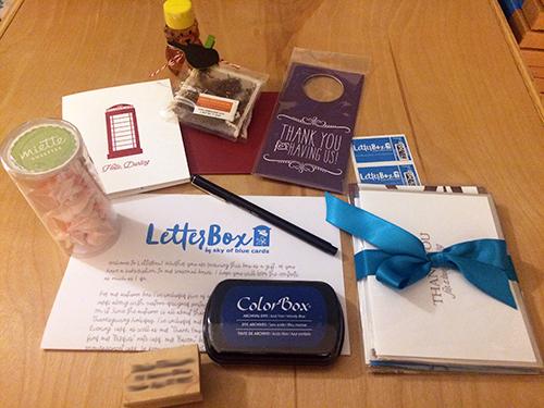 Autumn_LetterBox1