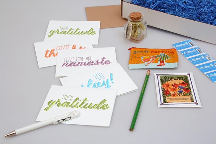 gratitude_landing_page