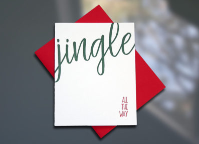 jingle_00322-front