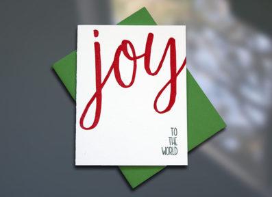 joy_00317-front