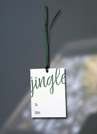 jingle_gift-tag